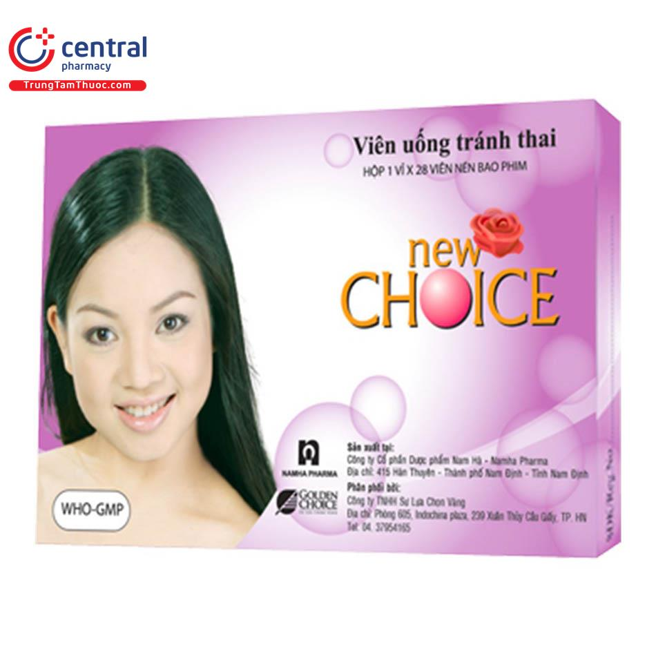 thuoctranhthainewchoice7 F2403