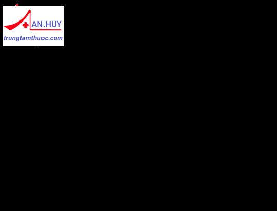 cấu trúc chung nhóm cephalosporin