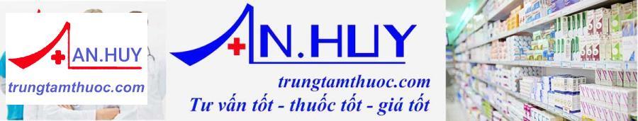 logo-trung-tam-thuoc-nha-thuoc-an-huy