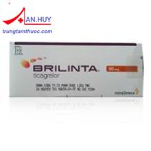 Brilinta 90mg