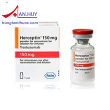 Herceptin Lyophilized 150mg