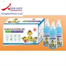 Asihandrub 100ml