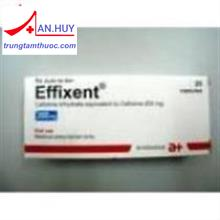 Effixent 200mg