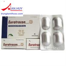 Eurotracon 100mg