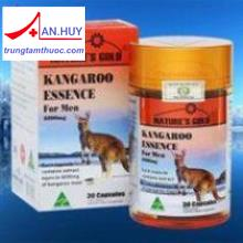 Kangaroo Essence For Men