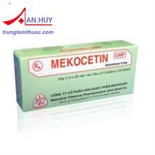 Plaquenil for neuropathy