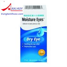Moisture Eye Drop.15ml