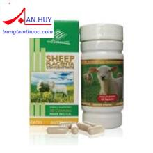 Sheep Placentra concentrate