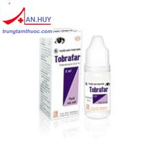 Tobrafar Eye.5ml