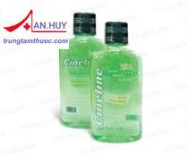 Cineline stada - dung dịch sát khuẩn vệ sinh răng miệng