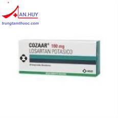 chloroquine phosphate tablets in pakistan