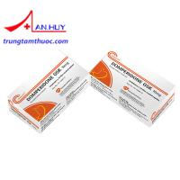 Domperidon GSK Tab.10mg