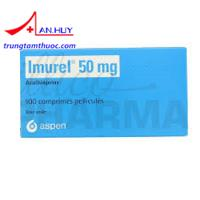 Imurel 50mg