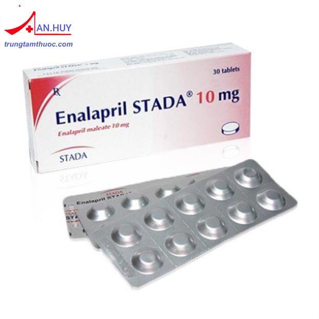 25 mg seroquel for sleep