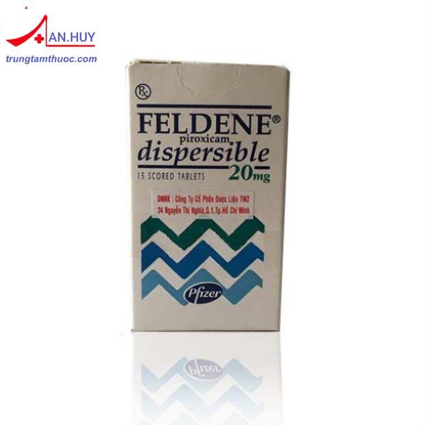 ranitidine hcl 15mg ml syrup
