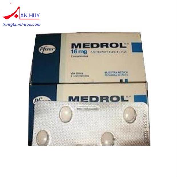 voltaren 50 mg diclofenaco sodico precio