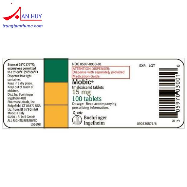 nitrofurantoin 100mg high