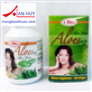 Aloes + 2