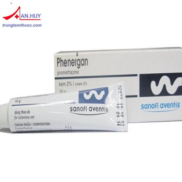 letrozole for ovarian cancer