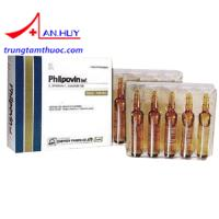 Philpovin 5g/10ml