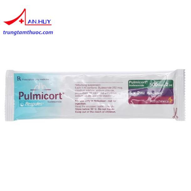 Ivomec for head lice