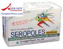 Thuốc Seropoles