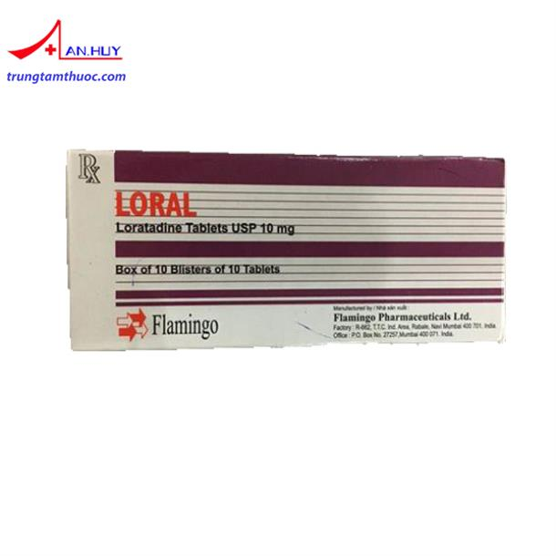 thuoc loral 10mg 053