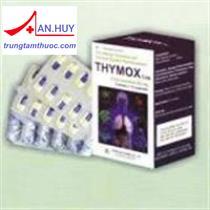 Thuốc Thyomax 80mg - Thuốc có tác dụng tăng cường hệ miễn dịch